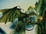 dragon-picture-009th.jpg