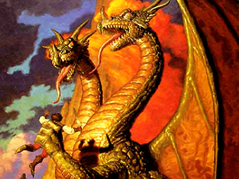 dragon-picture-029.jpg